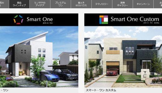 桧家住宅の外構:特約店は他社よりプラス5万円!それでも選ばれる理由とは