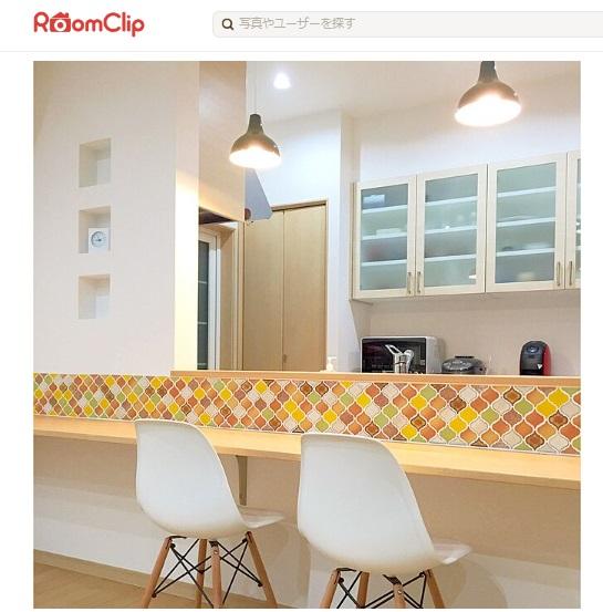 RoomClip 公式サイト 一条工務店 ブリアール のインテリア実例