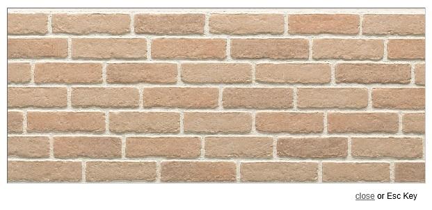 ニチハの外壁材 ELG321N コットMGマロン30